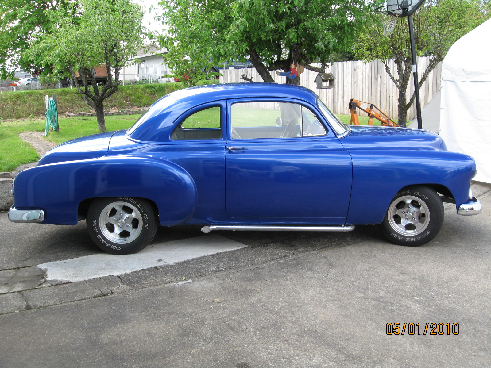 Hal-Benedict-51-chevy-coupe-001