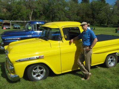 normal_Dennis_Gage_with_Rodney_Kuntz_truck_